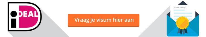 visum-aanvragen-ideal